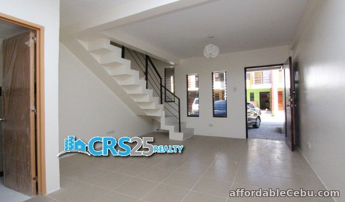 4th picture of house for sale in sweethomes talamban cebu For Sale in Cebu, Philippines
