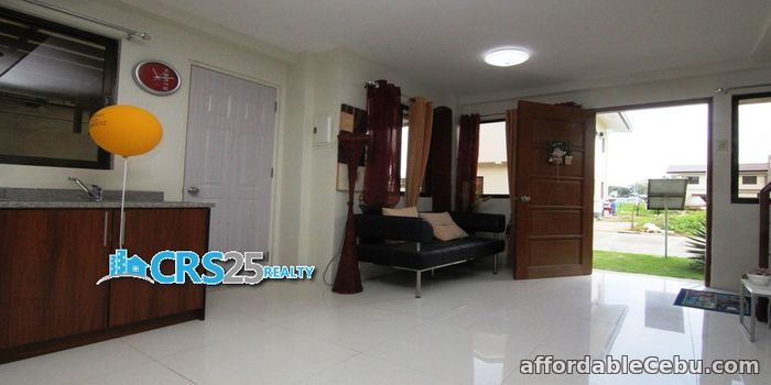4th picture of For sale house in mandaue city 2 bedrooms For Sale in Cebu, Philippines