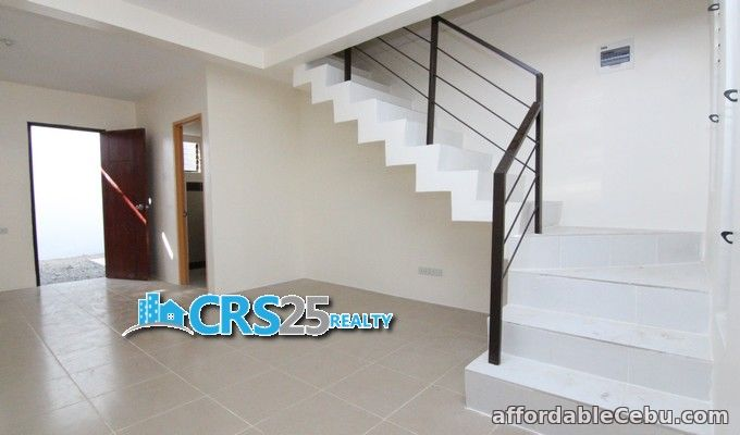 3rd picture of house for sale in sweethomes talamban cebu For Sale in Cebu, Philippines