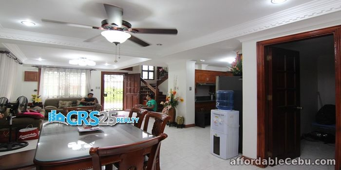 4th picture of 2 storey 5 bedrooms house for sale in talisay city cebu For Sale in Cebu, Philippines