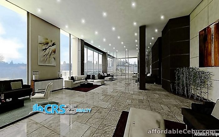 2nd picture of Base Line Center Citadines in Cebu City For Sale in Cebu, Philippines
