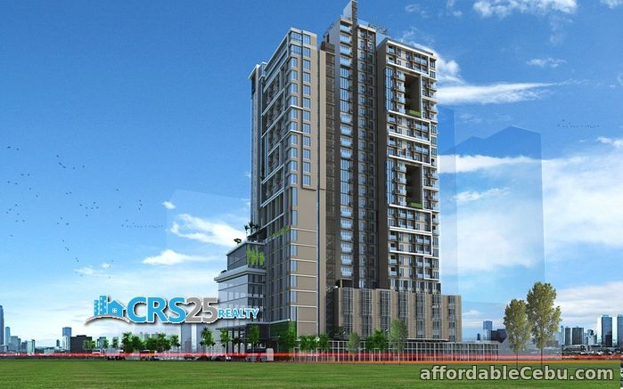 5th picture of Baseline Center Premier Condominium in Cebu City For Sale in Cebu, Philippines