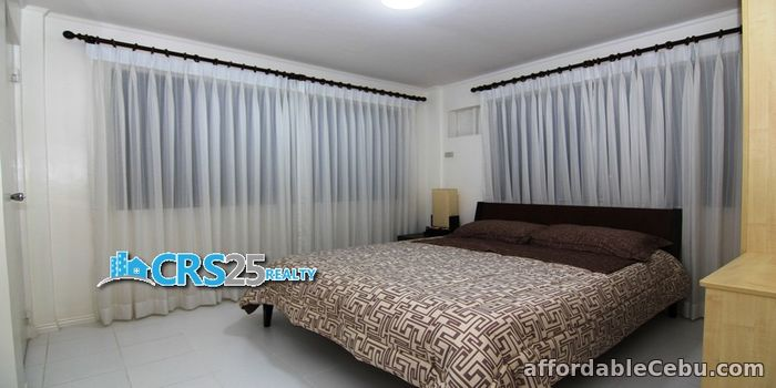 2nd picture of Two storey single detached house 3 bedrooms in mactan For Sale in Cebu, Philippines