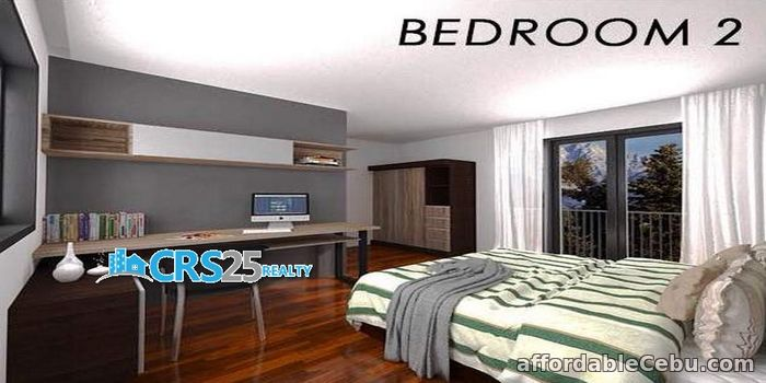 2nd picture of 4 bedrooms house for sale in mandaue city cebu For Sale in Cebu, Philippines