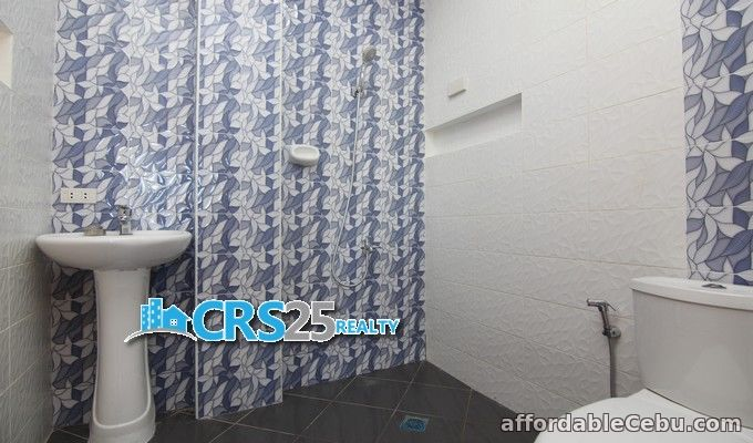 3rd picture of House and lot for sale in best location at Talamban cebu For Sale in Cebu, Philippines