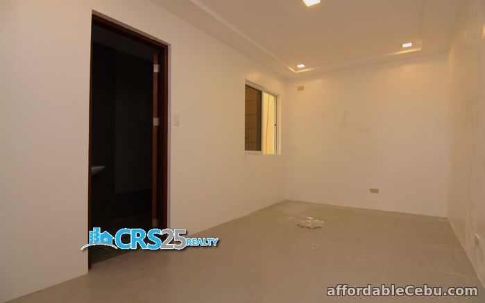 5th picture of Oakwood House and lot in Mandaue Cebu For Sale in Cebu, Philippines