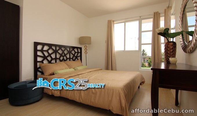 4th picture of For sale house and lot in Talisay 4 bedrooms For Sale in Cebu, Philippines