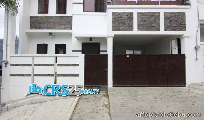 3rd picture of Semi furnished house for sale in mandaue city, Cebu For Sale in Cebu, Philippines