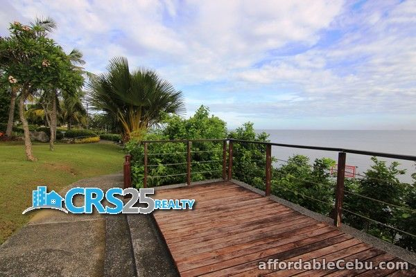 4th picture of Lot for sale in Amara Liloan cebu For Sale in Cebu, Philippines