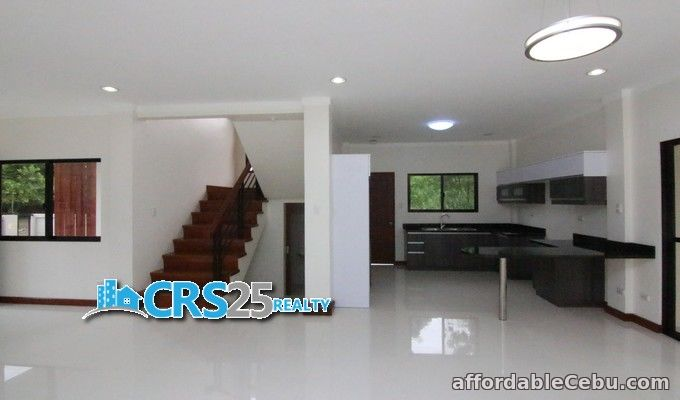1st picture of 4 bedroom house for sale in talamban cebu with 2 car garage For Sale in Cebu, Philippines