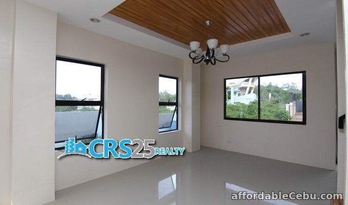 4th picture of House and lot for sale in best location at Talamban cebu For Sale in Cebu, Philippines