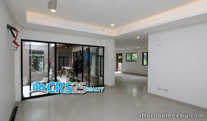 4th picture of House and lot for sale in maria luisa cebu For Sale in Cebu, Philippines