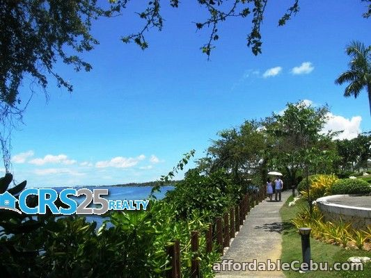 3rd picture of Lot for sale in Amara Liloan cebu For Sale in Cebu, Philippines