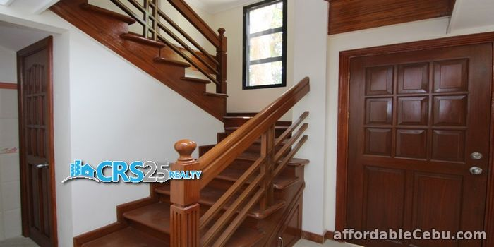 2nd picture of 2 storey 5 bedrooms house for sale in talisay city cebu For Sale in Cebu, Philippines