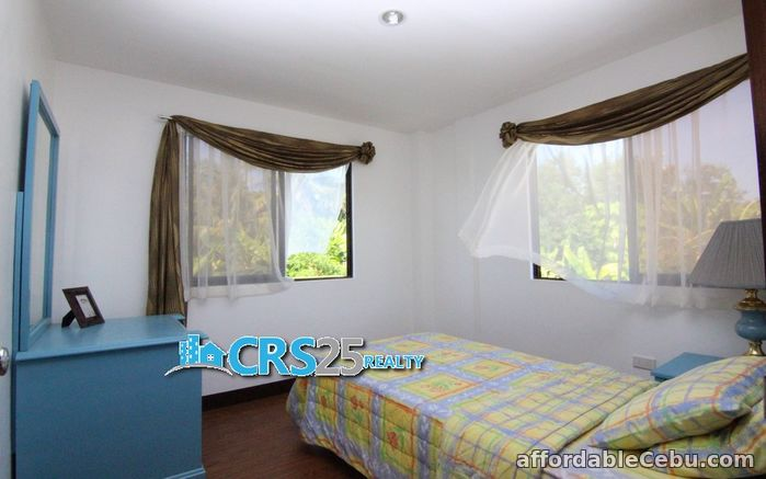 5th picture of house and lot for sale in consolacion cebu For Sale in Cebu, Philippines
