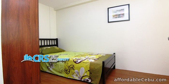 2nd picture of house for sale 4 bedrooms near sacred heart school cebu For Sale in Cebu, Philippines