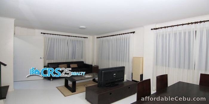 5th picture of Two storey single detached house 3 bedrooms in mactan For Sale in Cebu, Philippines