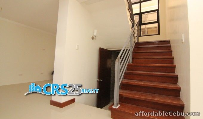 5th picture of 4 bedroom house for sale in talamban cebu with 2 car garage For Sale in Cebu, Philippines