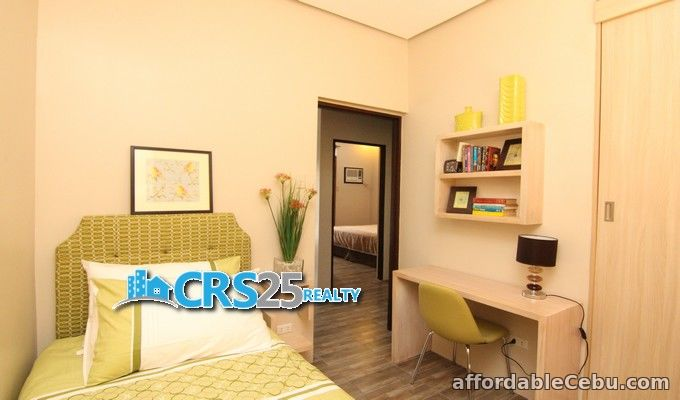4th picture of 2 storey townhouse for sale in Talamban cebu For Sale in Cebu, Philippines