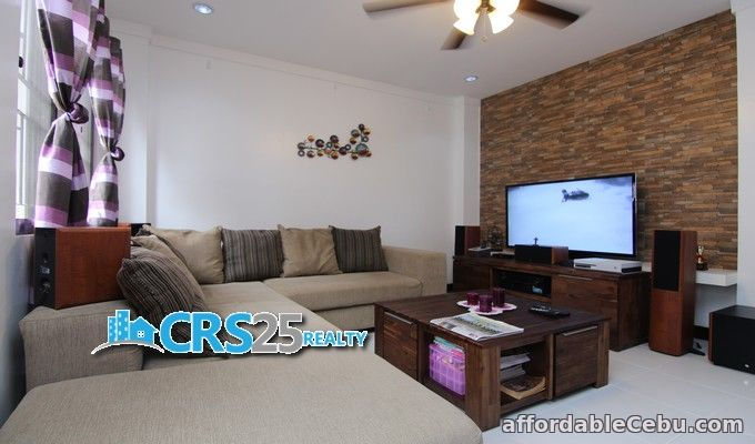 2nd picture of Semi furnished house for sale in mandaue city, Cebu For Sale in Cebu, Philippines