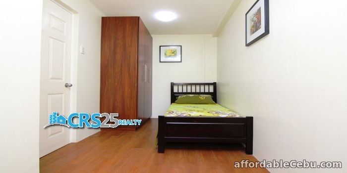 5th picture of For sale house in mandaue city 2 bedrooms For Sale in Cebu, Philippines