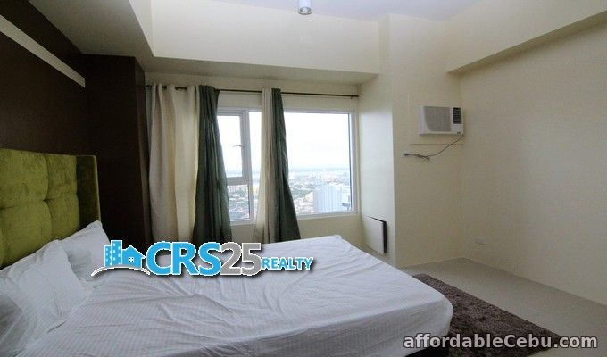 2nd picture of Condominium 2 bedrooms for sale in Calyx Center Cebu For Sale in Cebu, Philippines