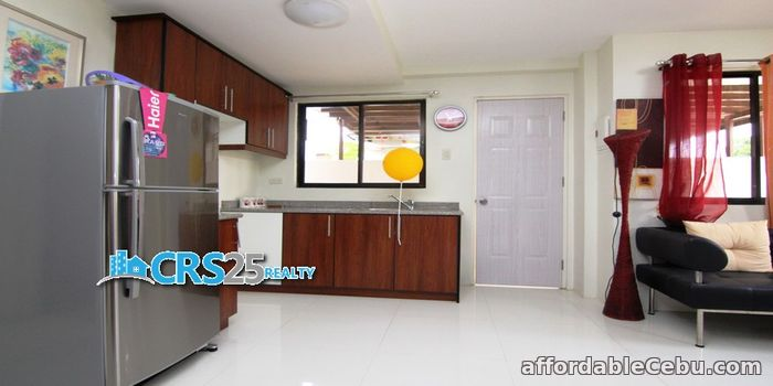 3rd picture of house for sale 4 bedrooms near sacred heart school cebu For Sale in Cebu, Philippines