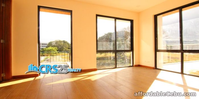 2nd picture of 4 bedroom house for sale near Ateneo de cebu For Sale in Cebu, Philippines