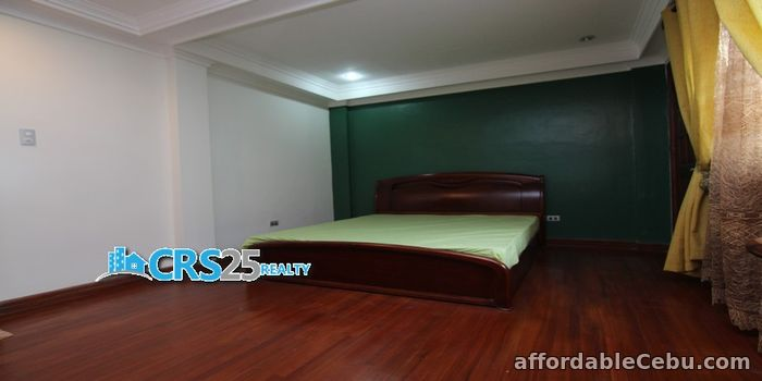 5th picture of Single attached 5 bedrooms house for sale in Talisay city For Sale in Cebu, Philippines