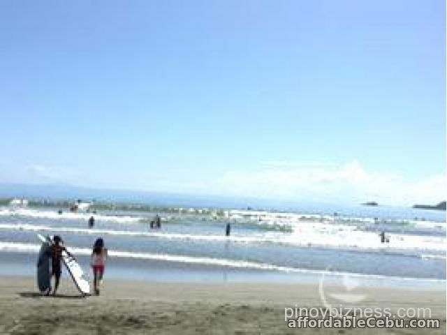 1st picture of Baler tour package, fun place for nature lovers For Sale or Swap in Cebu, Philippines