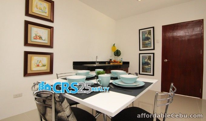 5th picture of For sale house and lot in Talisay 4 bedrooms For Sale in Cebu, Philippines