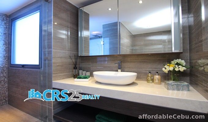 5th picture of 2 bedroom condo for sale in mandani bay mandaue cebu For Sale in Cebu, Philippines
