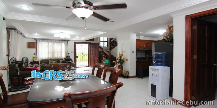 5th picture of 2 storey 5 bedrooms house for sale in talisay city cebu For Sale in Cebu, Philippines