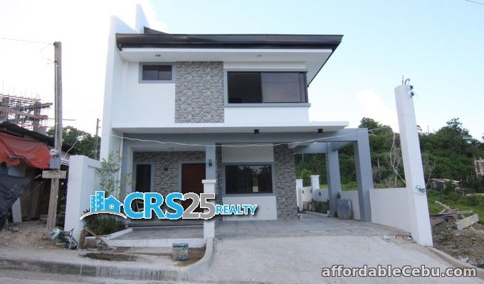 5th picture of House and lot for sale in best location at Talamban cebu For Sale in Cebu, Philippines