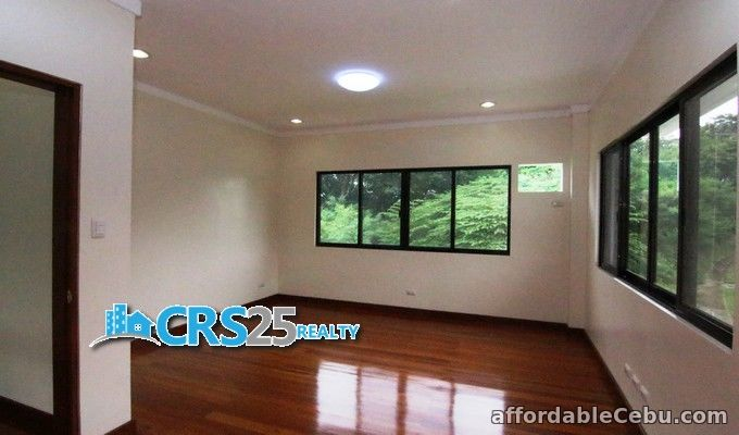 2nd picture of 4 bedroom house for sale in talamban cebu with 2 car garage For Sale in Cebu, Philippines