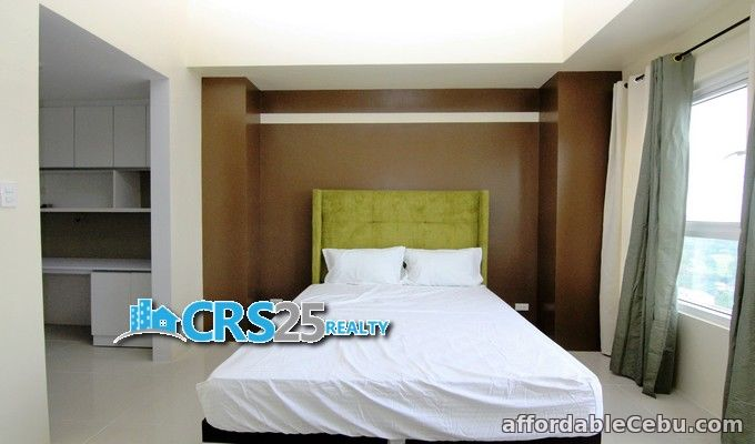 2nd picture of Condo for sale 3 bedroom at Calyx Center cebu For Sale in Cebu, Philippines