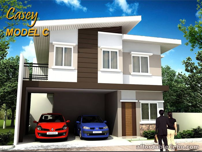 1st picture of South City Homes Minglanilla Cebu City For Sale in Cebu, Philippines
