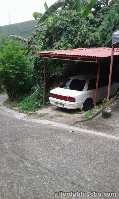 2nd picture of Lot Only in Guadalupe Cebu City ST. Martin Subd. For Sale in Cebu, Philippines
