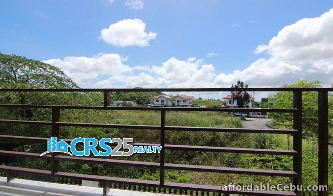 2nd picture of house for sale 4 bedrooms in Consolacion cebu For Sale in Cebu, Philippines