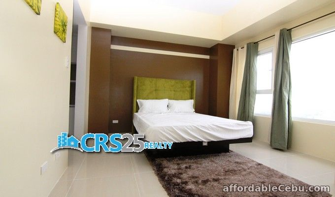 1st picture of Condo for sale 3 bedroom at Calyx Center cebu For Sale in Cebu, Philippines