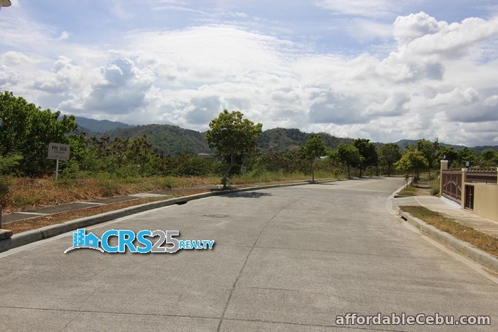 5th picture of Lot For Sale in Pristina North with swimming pool For Sale in Cebu, Philippines
