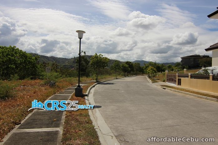 2nd picture of Lot For Sale in Pristina North with swimming pool For Sale in Cebu, Philippines