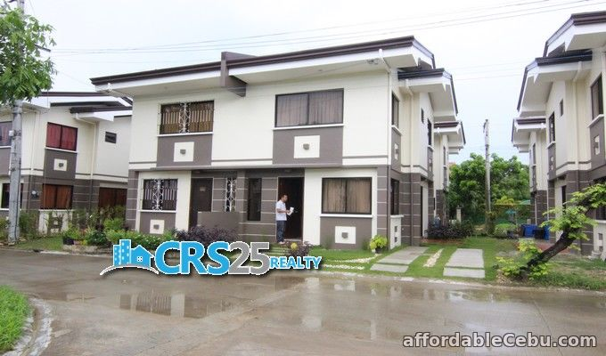 5th picture of for sale house in liloan cebu with swimming pool For Sale in Cebu, Philippines