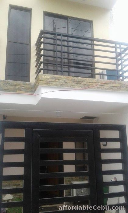 3rd picture of Elijah Homes in Quiot Pardo 3.3M For Sale in Cebu, Philippines