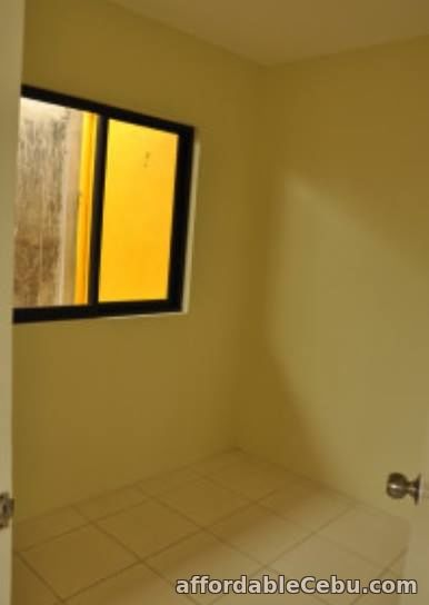 5th picture of House Camella Lawaan, Tierra Grande Subd. Ph 3D Blk 11 lot 5 For Sale in Cebu, Philippines