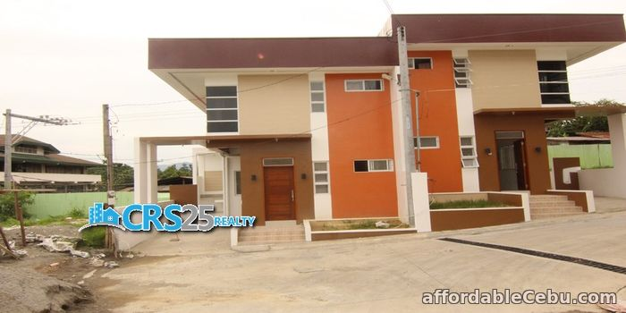 5th picture of House for sale in Mandaue city near Ateneo de Cebu For Sale in Cebu, Philippines