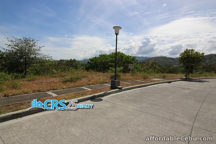 3rd picture of Lot For Sale in Pristina North with swimming pool For Sale in Cebu, Philippines