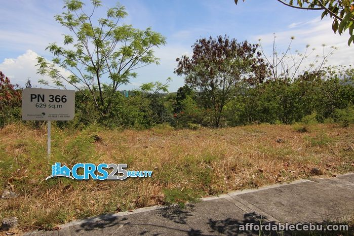 4th picture of Lot For Sale in Pristina North with swimming pool For Sale in Cebu, Philippines