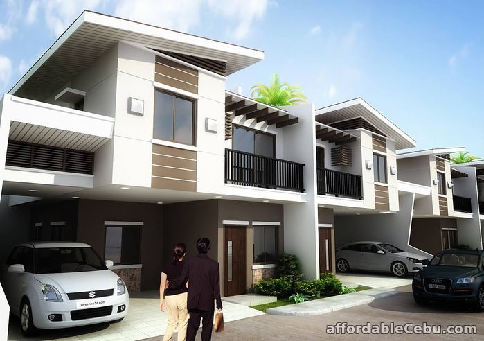 2nd picture of South City Homes Minglanilla Cebu City For Sale in Cebu, Philippines