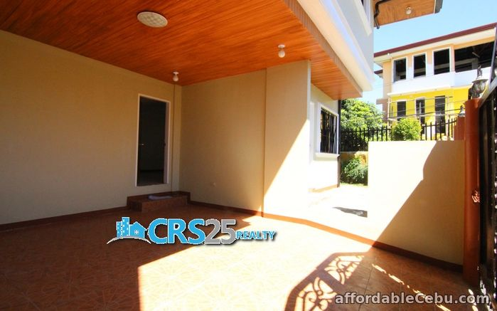 5th picture of house for sale 5 bedrooms in Talisay city cebu For Sale in Cebu, Philippines